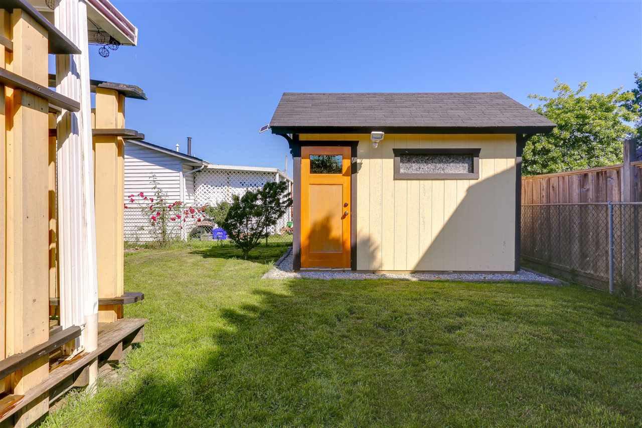 Photo 17: Photos: 11002 HAZELWOOD Street in Maple Ridge: Southwest Maple Ridge House for sale : MLS®# R2281905
