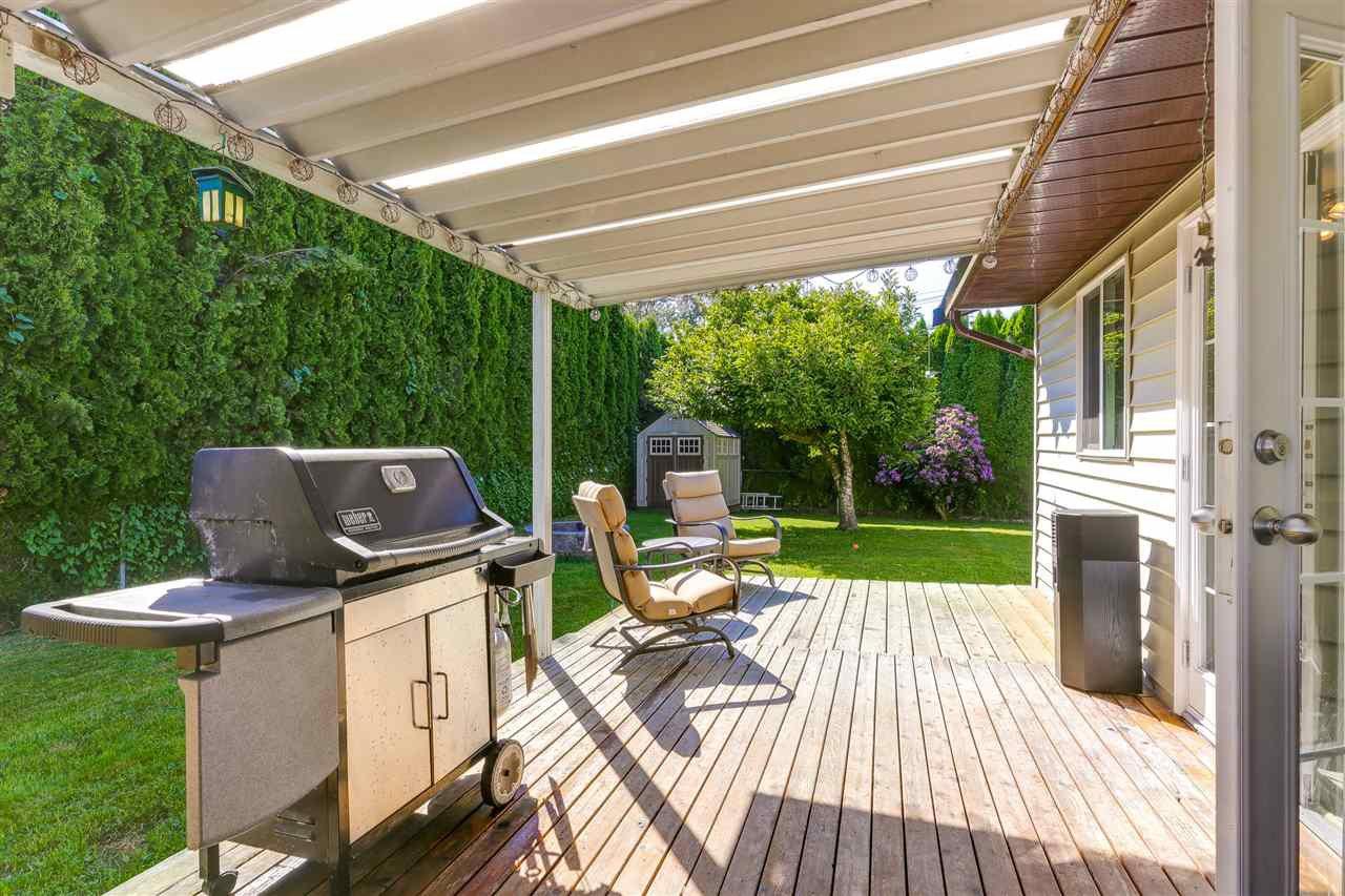 Photo 15: Photos: 11002 HAZELWOOD Street in Maple Ridge: Southwest Maple Ridge House for sale : MLS®# R2281905