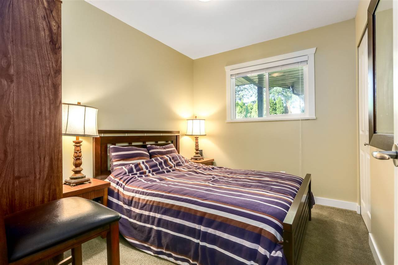 Photo 12: Photos: 11002 HAZELWOOD Street in Maple Ridge: Southwest Maple Ridge House for sale : MLS®# R2281905