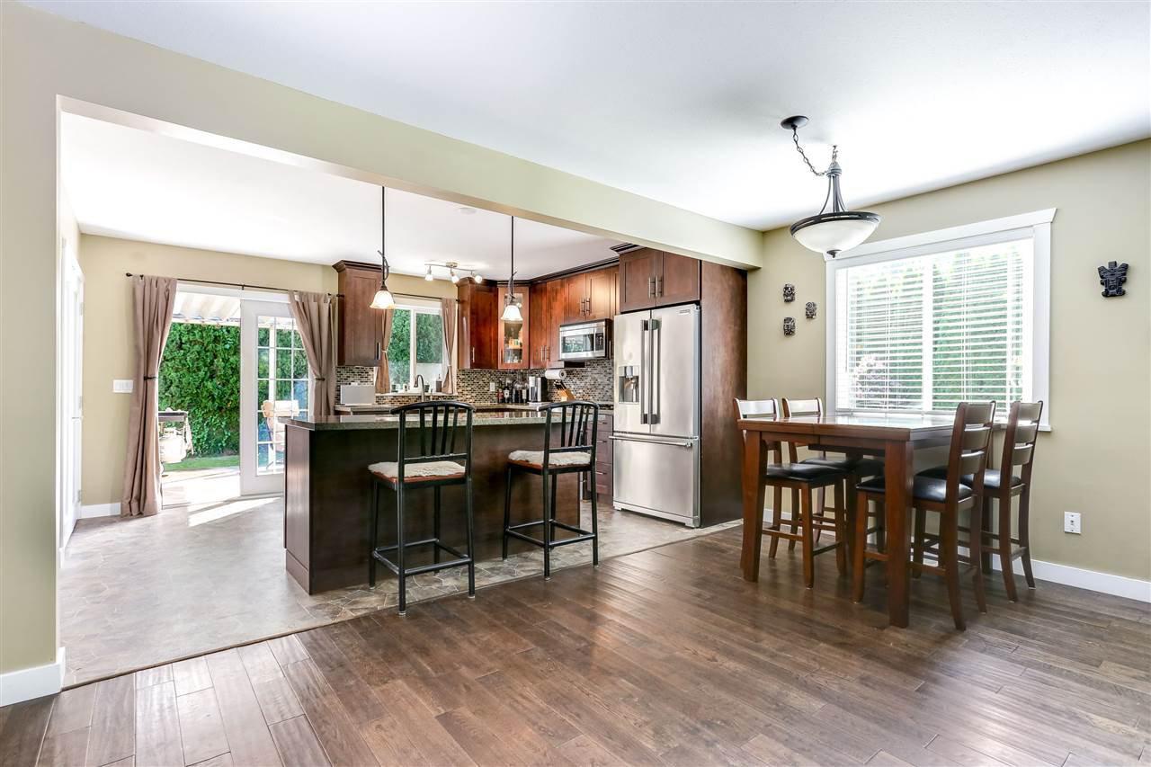Photo 5: Photos: 11002 HAZELWOOD Street in Maple Ridge: Southwest Maple Ridge House for sale : MLS®# R2281905