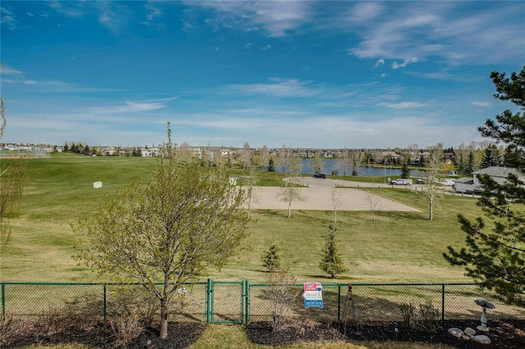 Main Photo: 150 HARVEST PARK Circle NE in Calgary: Harvest Hills Detached for sale : MLS®# C4241705