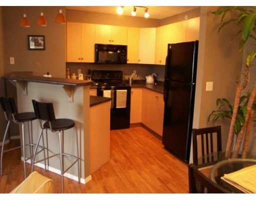 Main Photo:  in CALGARY: McKenzie Towne Condo for sale (Calgary)  : MLS®# C3186191
