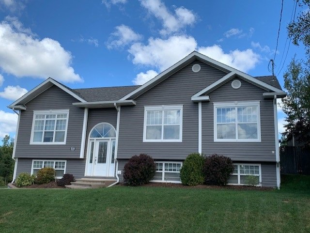 Main Photo: 225 Birchview Crescent in New Glasgow: 106-New Glasgow, Stellarton Residential for sale (Northern Region)  : MLS®# 202019491