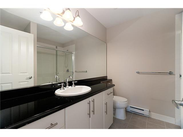 """Photo 6: Photos: 306 2330 WILSON Avenue in Port Coquitlam: Central Pt Coquitlam Condo for sale in """"SHAUGHNESSY WEST"""" : MLS®# V914242"""