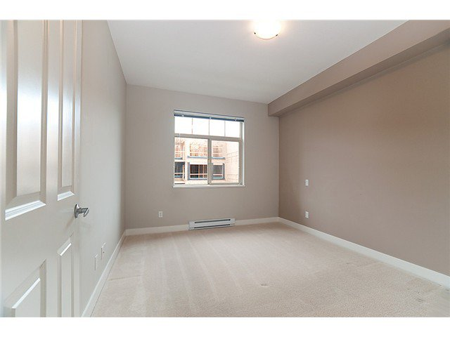 """Photo 5: Photos: 306 2330 WILSON Avenue in Port Coquitlam: Central Pt Coquitlam Condo for sale in """"SHAUGHNESSY WEST"""" : MLS®# V914242"""