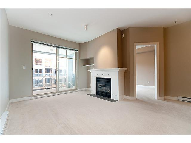 """Photo 3: Photos: 306 2330 WILSON Avenue in Port Coquitlam: Central Pt Coquitlam Condo for sale in """"SHAUGHNESSY WEST"""" : MLS®# V914242"""