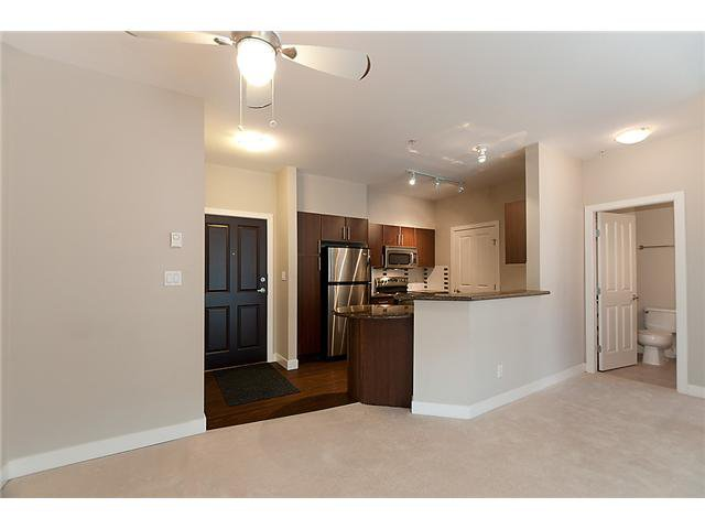 """Photo 4: Photos: 306 2330 WILSON Avenue in Port Coquitlam: Central Pt Coquitlam Condo for sale in """"SHAUGHNESSY WEST"""" : MLS®# V914242"""