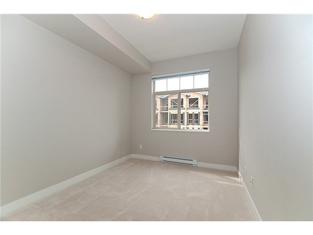 """Photo 7: Photos: 306 2330 WILSON Avenue in Port Coquitlam: Central Pt Coquitlam Condo for sale in """"SHAUGHNESSY WEST"""" : MLS®# V914242"""