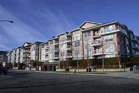 Main Photo: #137 - 5880 DOVER CRESC: Condo for sale (Terra Nova)  : MLS®# 384405