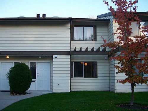 Main Photo: 53 4800 TRIMARAN Drive in Richmond: Steveston South Home for sale ()  : MLS®# V978059