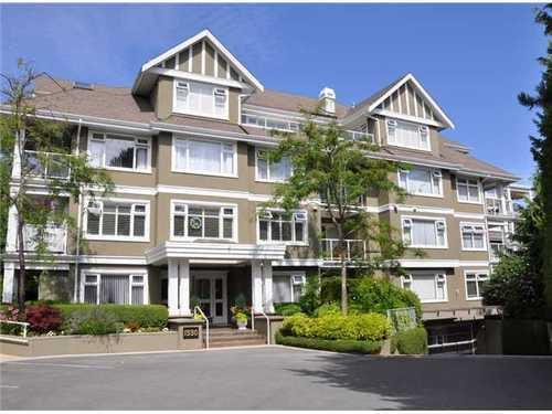 Main Photo: 303 1330 HUNTER Road in Tsawwassen: Beach Grove Home for sale ()  : MLS®# V907002
