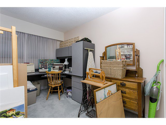 Photo 10: Photos: 1691 PITT RIVER Road in Port Coquitlam: Lower Mary Hill House for sale : MLS®# V1090084