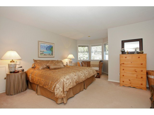 """Photo 12: Photos: 19645 46TH Avenue in Langley: Langley City House for sale in """"MASON HEIGHTS"""" : MLS®# F1431602"""