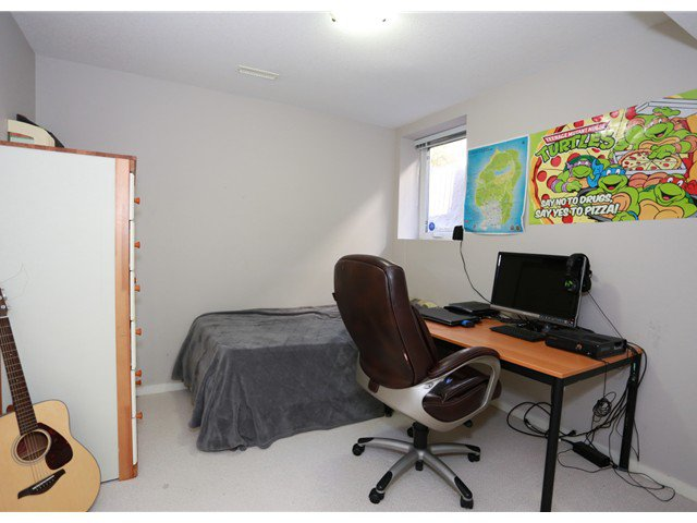 """Photo 17: Photos: 17 ALDER Drive in Port Moody: Heritage Woods PM House for sale in """"FOREST EDGE"""" : MLS®# V1108863"""