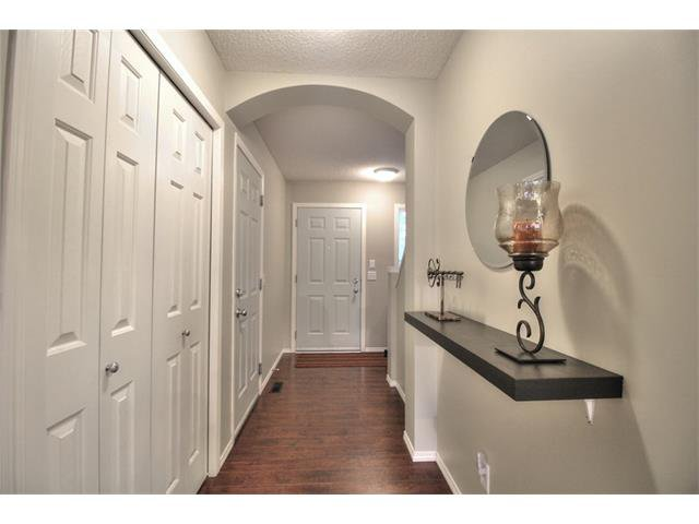 Photo 17: Photos: 79 EVERSYDE Point(e) SW in Calgary: Evergreen House for sale : MLS®# C4058622