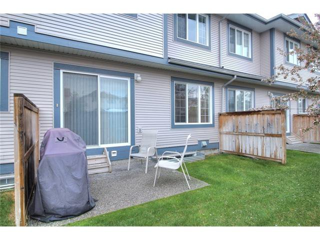 Photo 4: Photos: 79 EVERSYDE Point(e) SW in Calgary: Evergreen House for sale : MLS®# C4058622