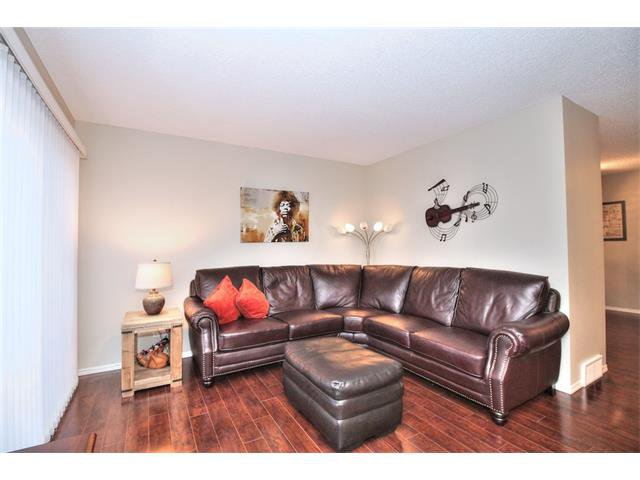 Photo 15: Photos: 79 EVERSYDE Point(e) SW in Calgary: Evergreen House for sale : MLS®# C4058622