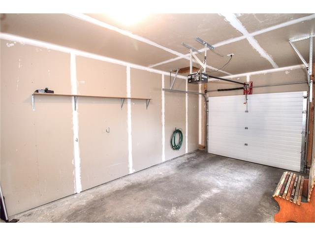 Photo 31: Photos: 79 EVERSYDE Point(e) SW in Calgary: Evergreen House for sale : MLS®# C4058622
