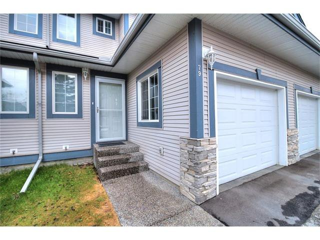 Photo 3: Photos: 79 EVERSYDE Point(e) SW in Calgary: Evergreen House for sale : MLS®# C4058622