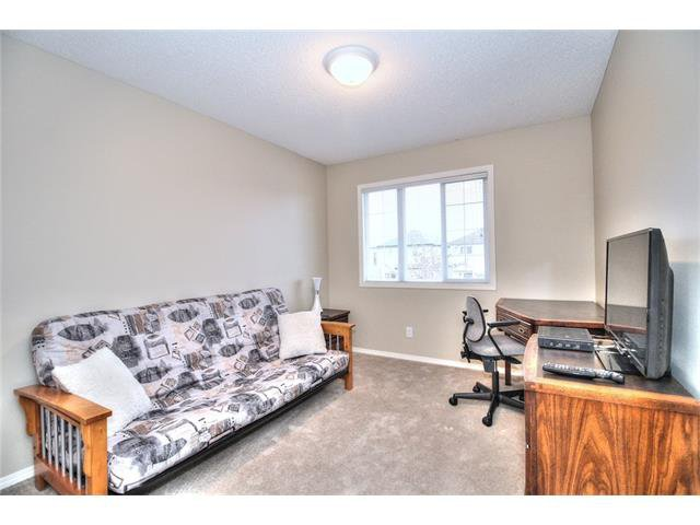 Photo 22: Photos: 79 EVERSYDE Point(e) SW in Calgary: Evergreen House for sale : MLS®# C4058622