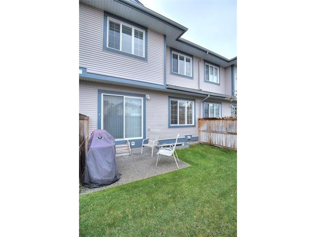 Photo 5: Photos: 79 EVERSYDE Point(e) SW in Calgary: Evergreen House for sale : MLS®# C4058622