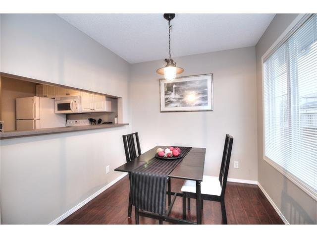 Photo 16: Photos: 79 EVERSYDE Point(e) SW in Calgary: Evergreen House for sale : MLS®# C4058622