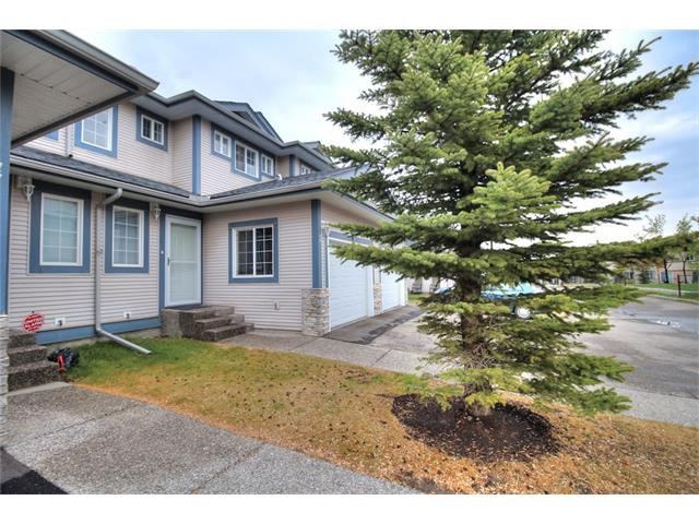 Photo 2: Photos: 79 EVERSYDE Point(e) SW in Calgary: Evergreen House for sale : MLS®# C4058622