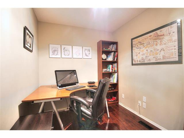 Photo 13: Photos: 79 EVERSYDE Point(e) SW in Calgary: Evergreen House for sale : MLS®# C4058622