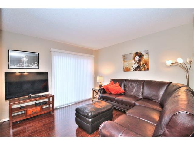 Photo 14: Photos: 79 EVERSYDE Point(e) SW in Calgary: Evergreen House for sale : MLS®# C4058622