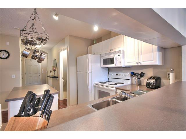 Photo 11: Photos: 79 EVERSYDE Point(e) SW in Calgary: Evergreen House for sale : MLS®# C4058622
