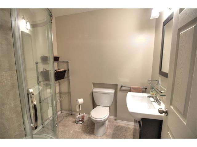 Photo 27: Photos: 79 EVERSYDE Point(e) SW in Calgary: Evergreen House for sale : MLS®# C4058622