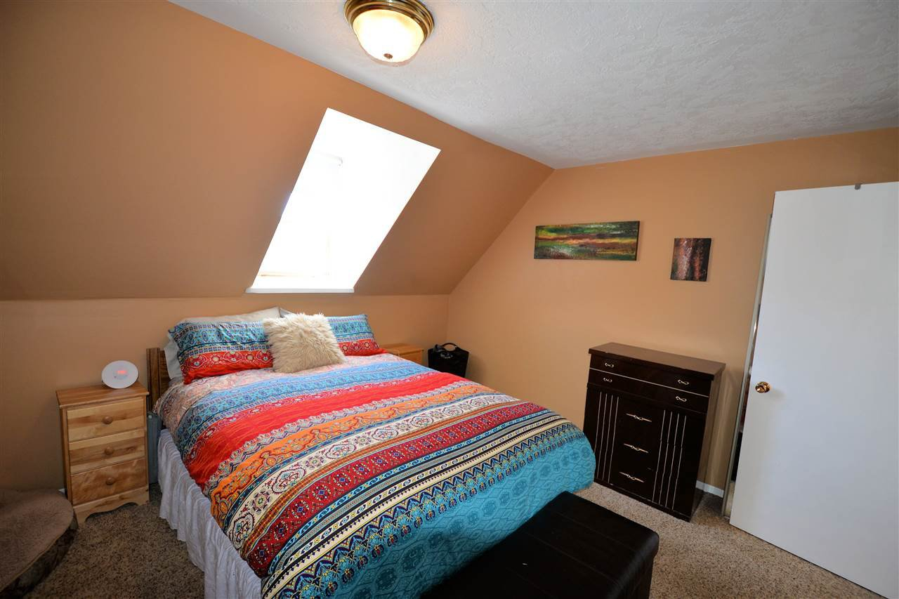 Photo 10: Photos: 4168 CARSON Street in Prince George: Mount Alder House for sale (PG City North (Zone 73))  : MLS®# R2148356