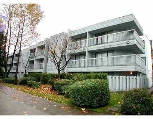 "Main Photo: 1440 E BROADWAY BB in Vancouver: Grandview VE Condo for sale in ""ALEXANDRA PLACE"" (Vancouver East)  : MLS®# V625315"