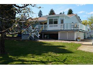 Main Photo: 2575 Brew Road: House for sale (LCSW)  : MLS®# 10098256