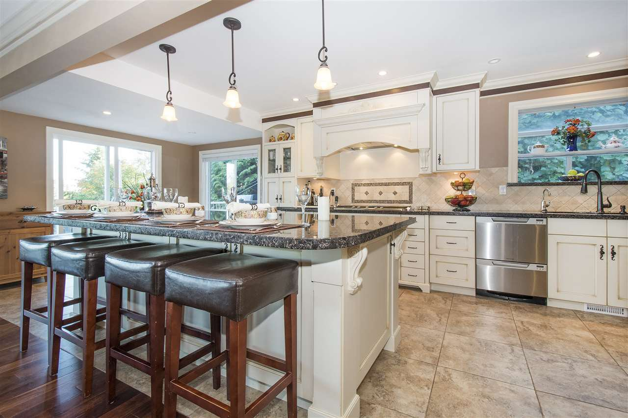 Photo 6: Photos: 870 GREENWOOD ROAD in West Vancouver: British Properties House for sale : MLS®# R2226504