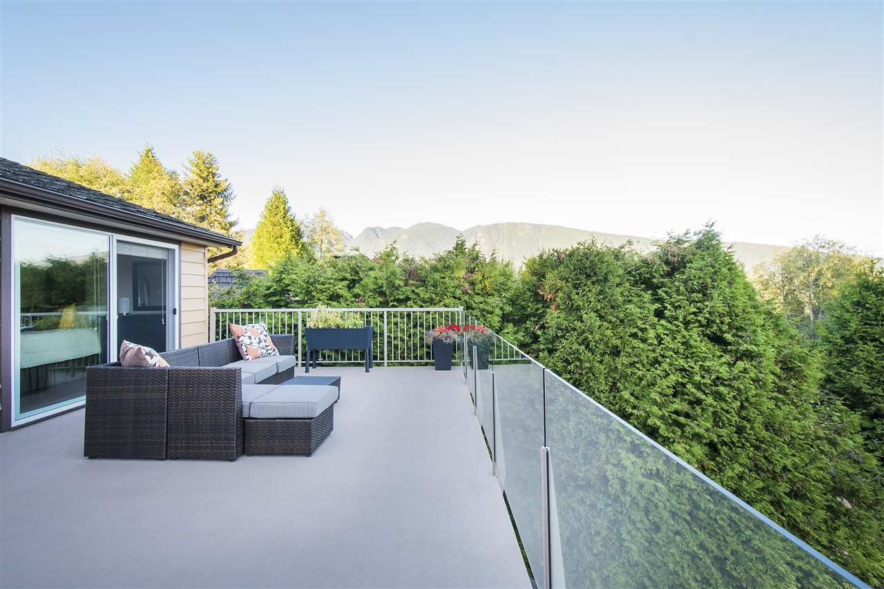 Photo 18: Photos: 870 GREENWOOD ROAD in West Vancouver: British Properties House for sale : MLS®# R2226504