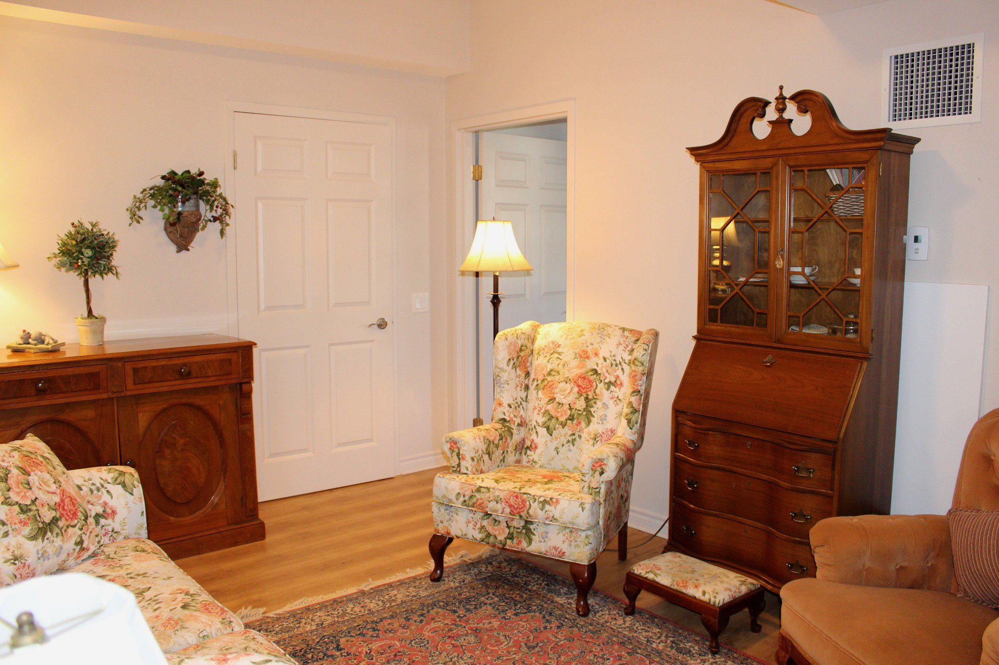 Photo 16: Photos: 222 240 Chapel Street in Cobourg: Other for sale : MLS®# 115161