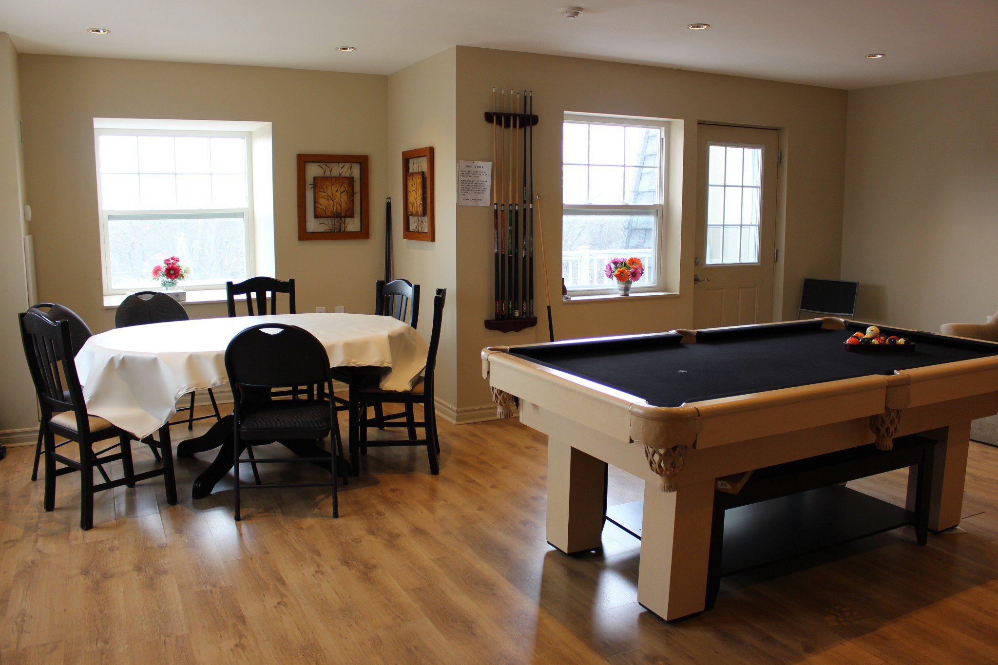 Photo 20: Photos: 222 240 Chapel Street in Cobourg: Other for sale : MLS®# 115161