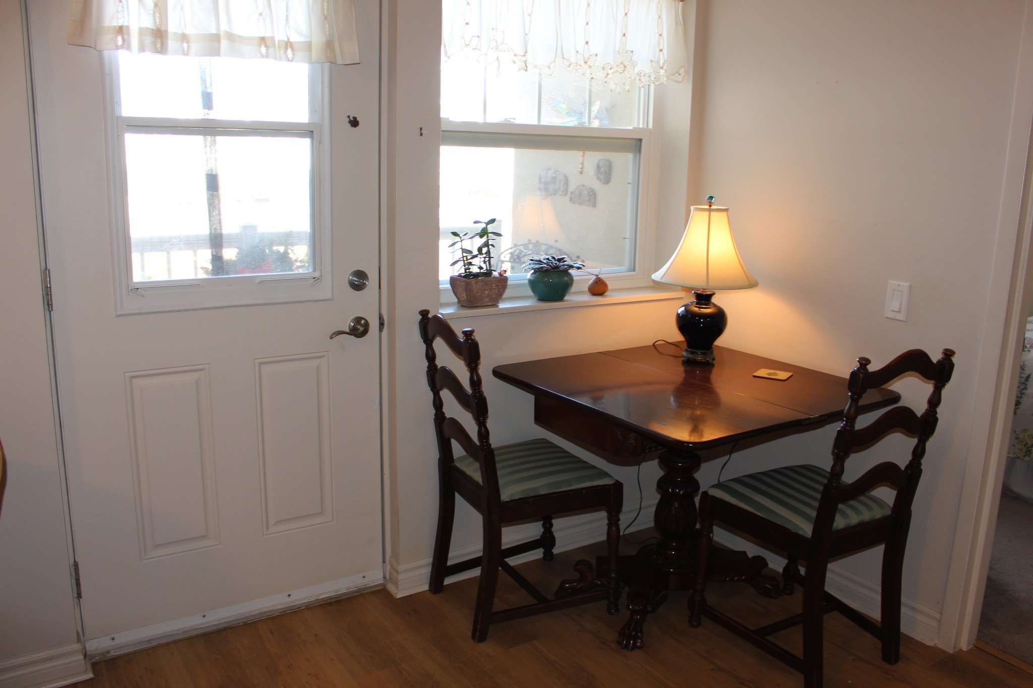 Photo 6: Photos: 222 240 Chapel Street in Cobourg: Other for sale : MLS®# 115161