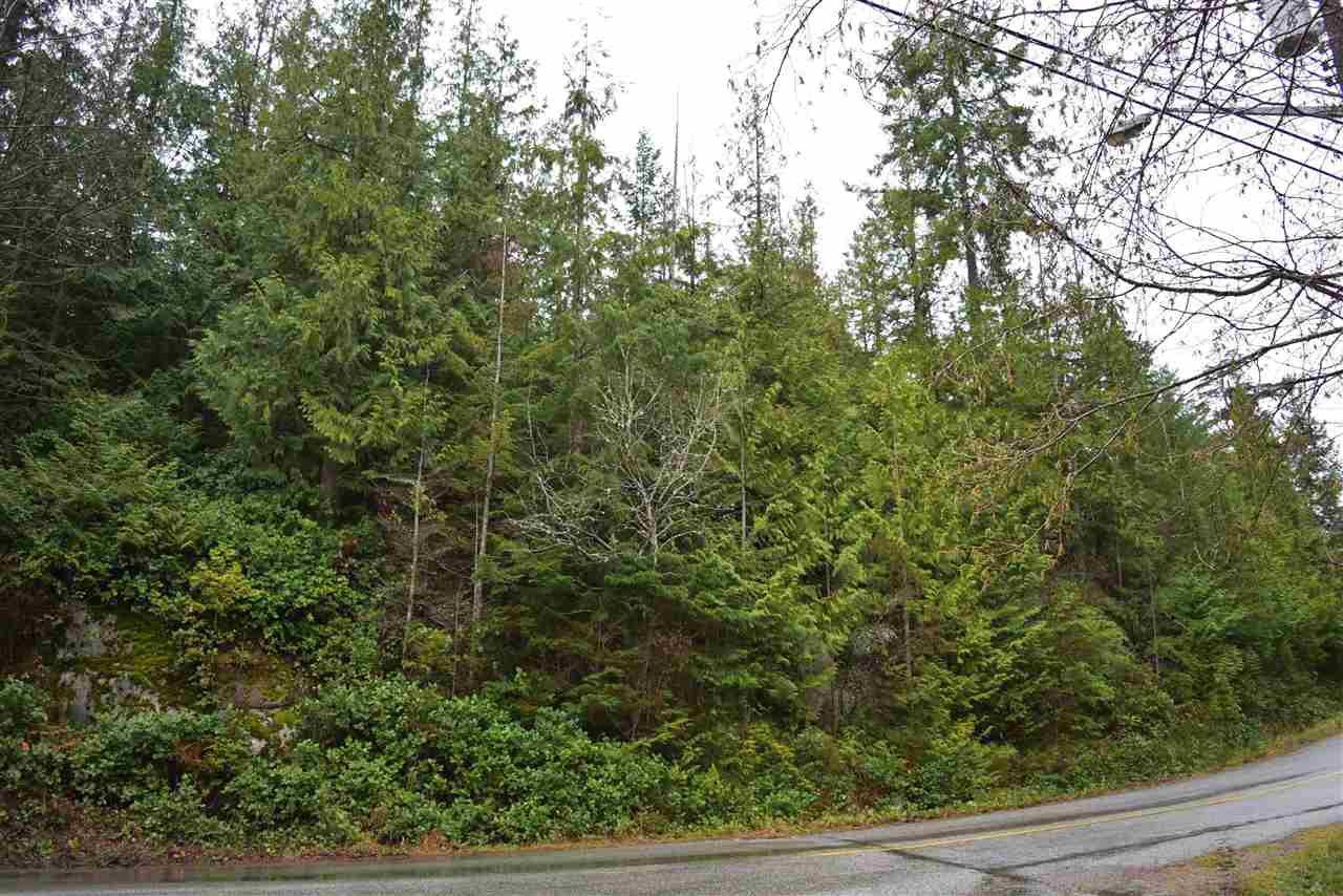 Photo 3: Photos: 5801 MARINE Way in Sechelt: Sechelt District Land for sale (Sunshine Coast)  : MLS®# R2311946