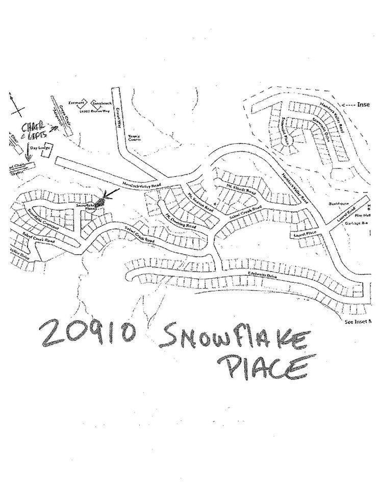 Main Photo: 20910 SNOWFLAKE Place in Agassiz: Hemlock Land for sale (Mission)  : MLS®# R2312864