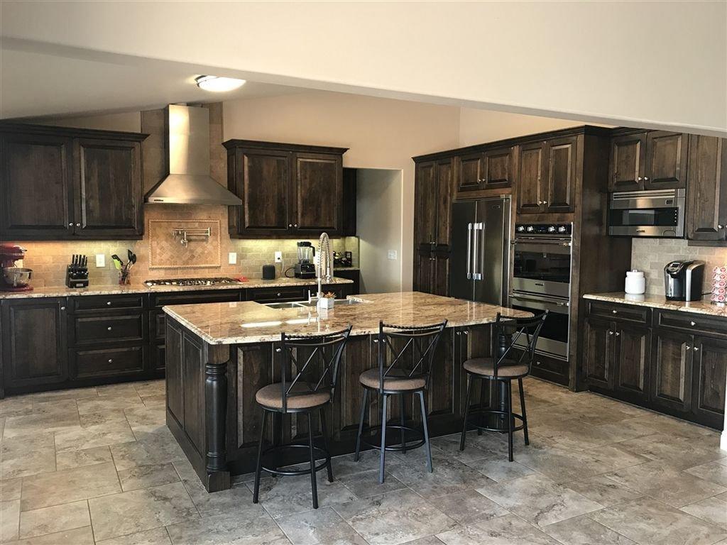 Main Photo: EL CAJON House for sale : 4 bedrooms : 980 La Cresta Blvd