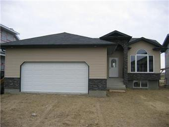Main Photo: 827 ROCK HILL Lane: Martensville Single Family Dwelling for sale (Saskatoon NW)  : MLS®# 310852