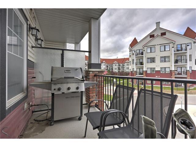 Photo 18: Photos: 208 60 ROYAL OAK Plaza NW in Calgary: Royal Oak Condo for sale : MLS®# C4033173