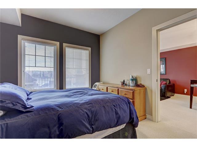 Photo 15: Photos: 208 60 ROYAL OAK Plaza NW in Calgary: Royal Oak Condo for sale : MLS®# C4033173