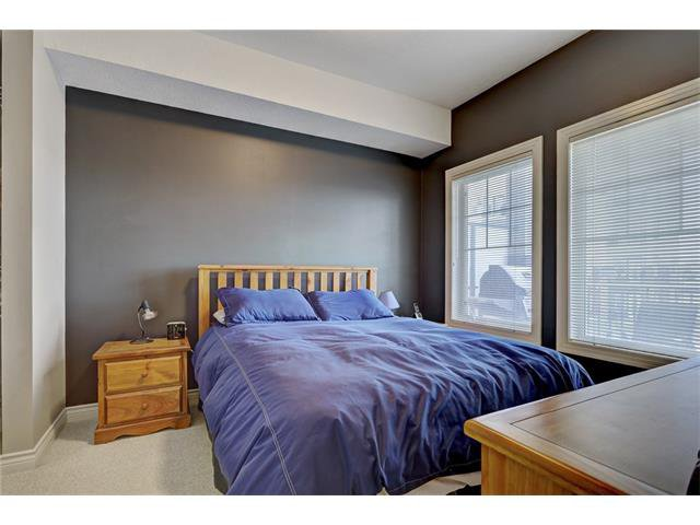 Photo 13: Photos: 208 60 ROYAL OAK Plaza NW in Calgary: Royal Oak Condo for sale : MLS®# C4033173