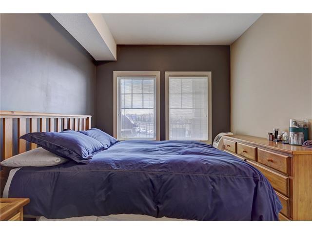 Photo 14: Photos: 208 60 ROYAL OAK Plaza NW in Calgary: Royal Oak Condo for sale : MLS®# C4033173