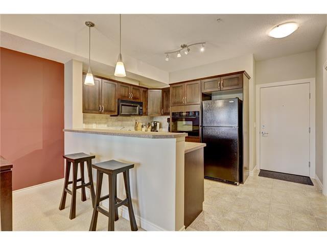 Photo 3: Photos: 208 60 ROYAL OAK Plaza NW in Calgary: Royal Oak Condo for sale : MLS®# C4033173