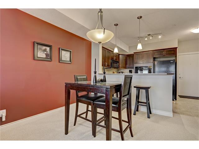 Photo 8: Photos: 208 60 ROYAL OAK Plaza NW in Calgary: Royal Oak Condo for sale : MLS®# C4033173