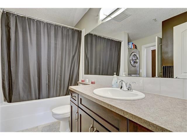 Photo 16: Photos: 208 60 ROYAL OAK Plaza NW in Calgary: Royal Oak Condo for sale : MLS®# C4033173